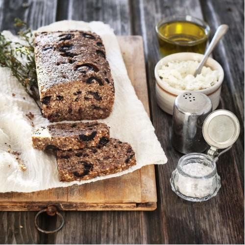 paine ketogenica de cumparat